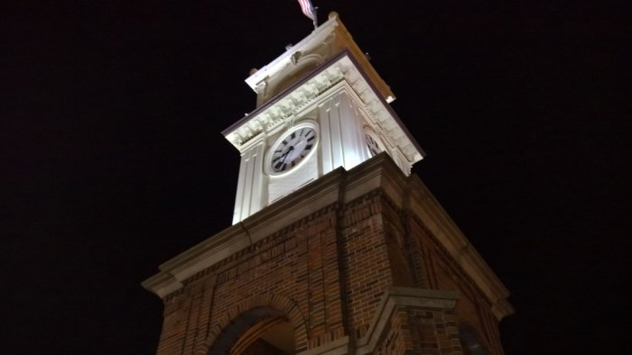 clock-tower_23278890859_o