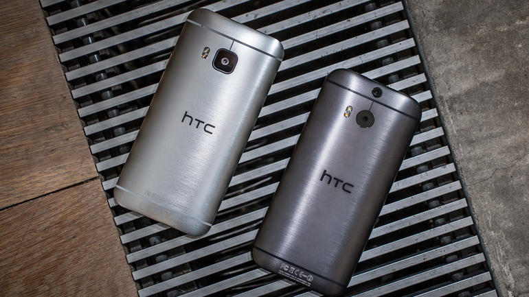 htc-one-m9-product-17