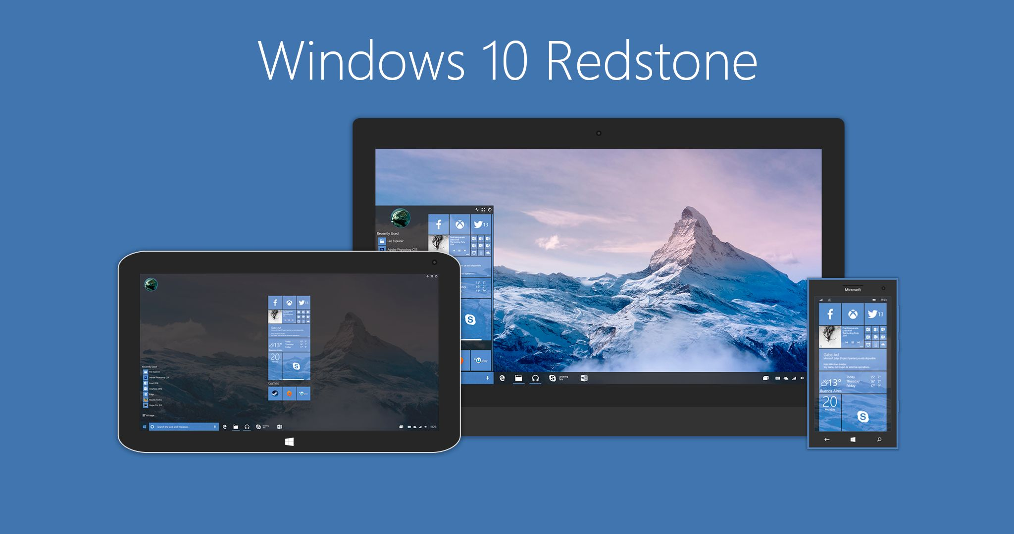 microsoft-to-release-new-windows-10-redstone-preview-build-soon-498455-2