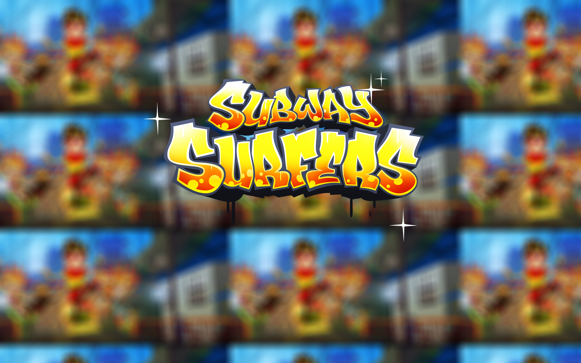 Subway Surfers is getting abandoned on Windows Phone ...