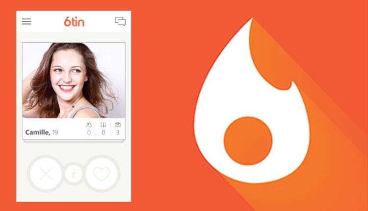 6tin-Tinder-for-Windows-Phone