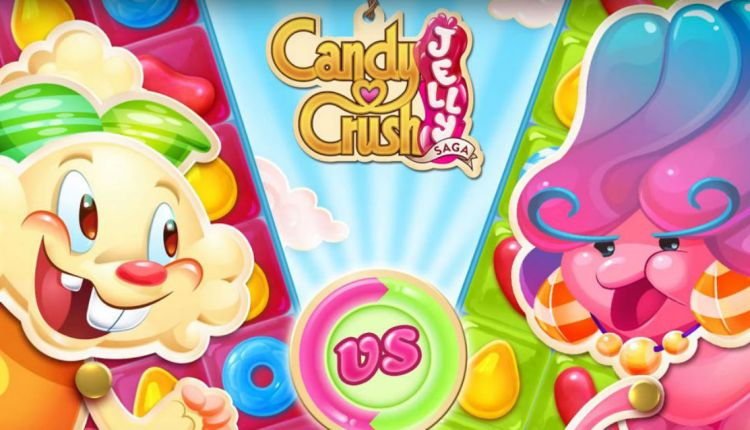 candycrushjellysaga_featured