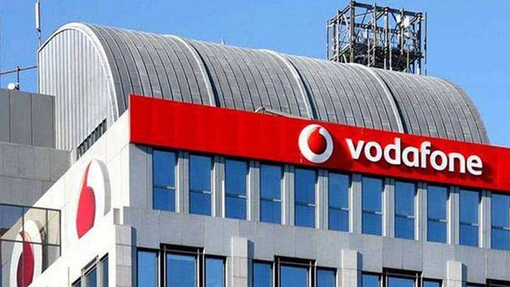 vodafone-arm-ties-up-with-microsoft-as-cloud-service-partner
