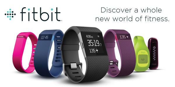 fitbit-banner-mobile