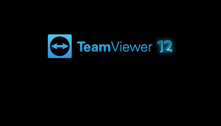 teamviewer12headerimage