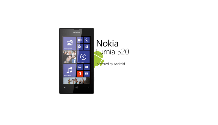 NokiaLumia520AndroidFeatured