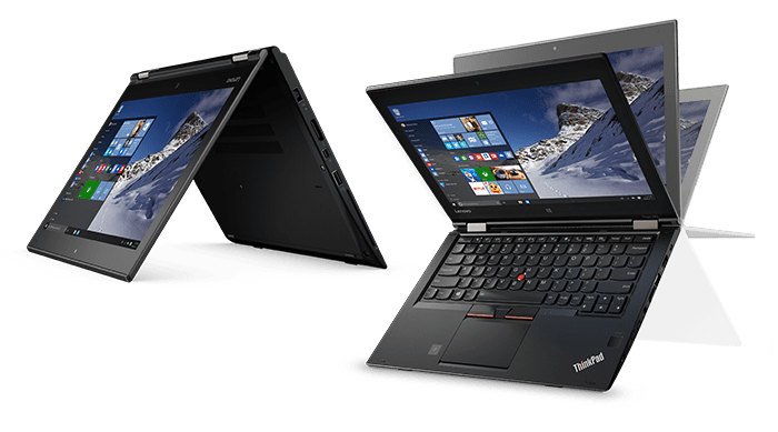 hero-thinkpad-yoga-260-460
