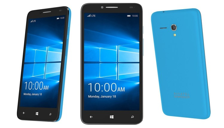 alcatel-onetouch-idol-pro-4-with-windows-10-mobile-could-be-unveiled-at-mwc-2016-500640-2
