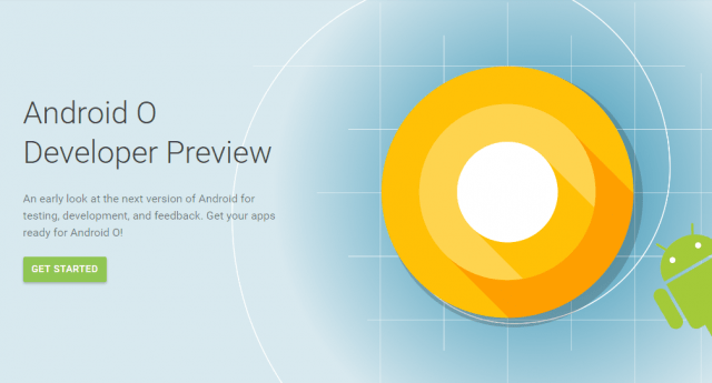 Android-O-Developer-Preview-Android-Developers-1-640×345
