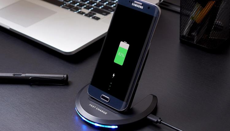 qi-fast-charging-wireless-charger-for-samsung