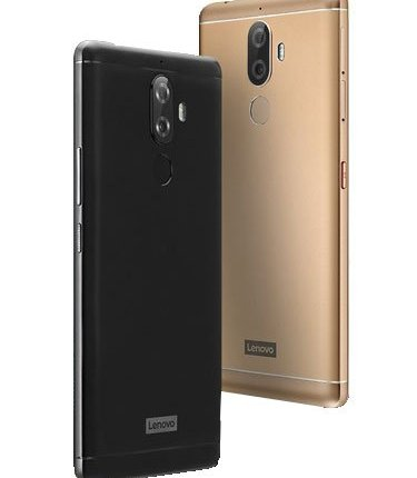 lenovo-k8-note-colors