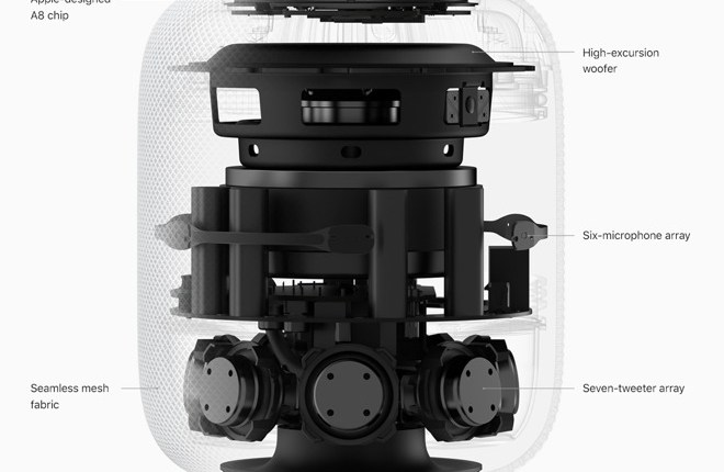 24494-32116-homepod_availability_internal_parts_012218-l