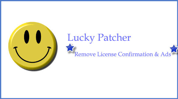 Lucky-Patcher-App-download