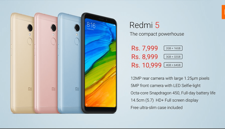 Screenshot-2018-3-14 Redmi India ( RedmiIndia) Twitter
