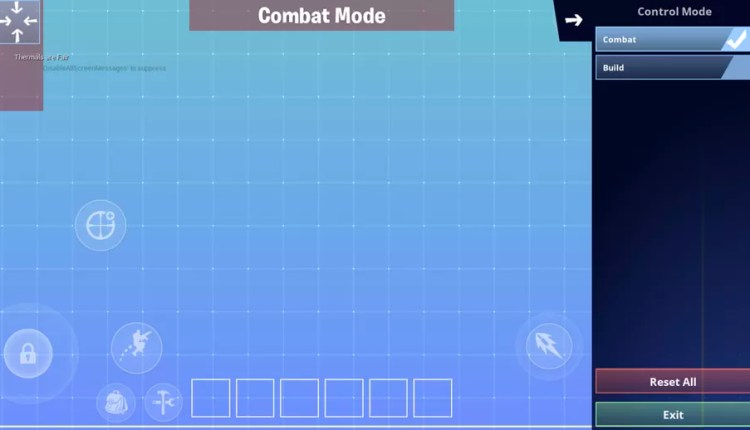 Fortnite_2Fblog_2Fstate_of_mobile_2FBP_2208x1242_d70364a14982d15ed2459136ff7abdd761eac377