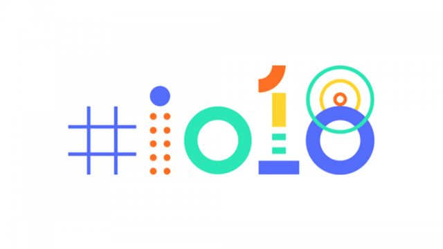 google_io_2018_-_how_to_watch_-_logo