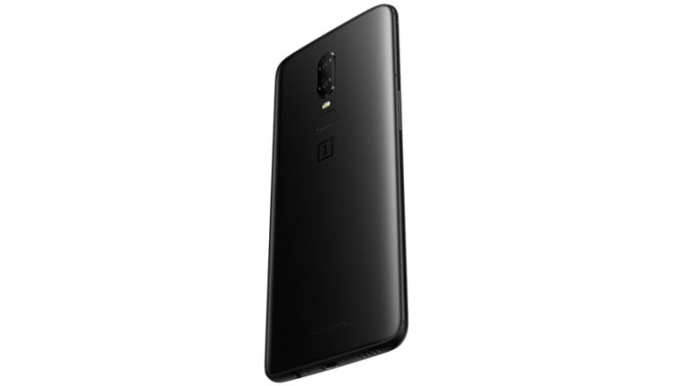 oneplus-6-leaked-press-images-10-840×525