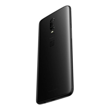 oneplus-6-leaked-press-images-10-840x525