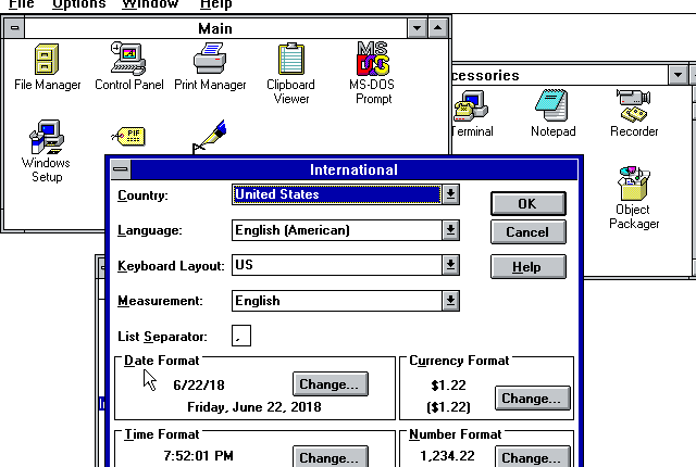 Windows 3.1 (2)-2018-06-22-19-52-09