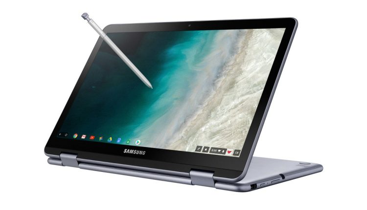 samsung_chromebook_plus_v2_1
