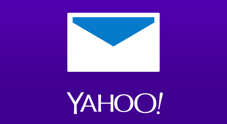 yahoomail-800×410