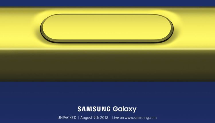 Galaxy_Unpacked_Official_Invitation.0