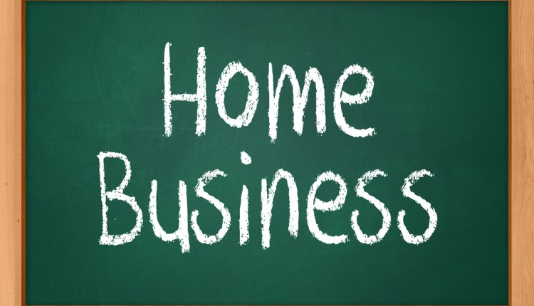 Home-Business-1