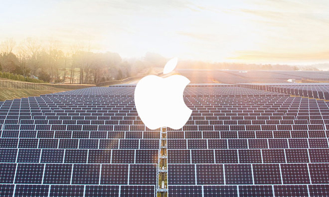 apple-energy-farm