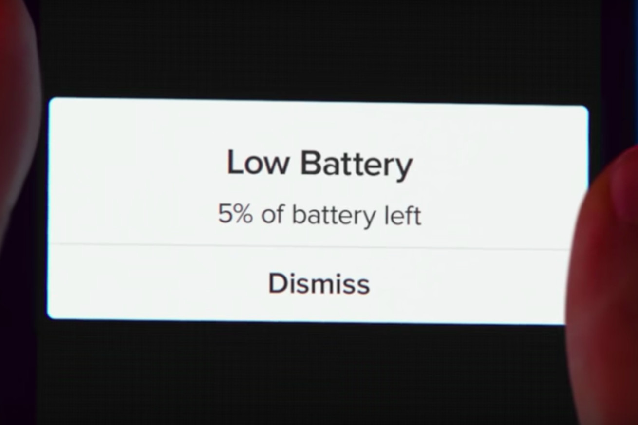galaxy note 9 battery ad