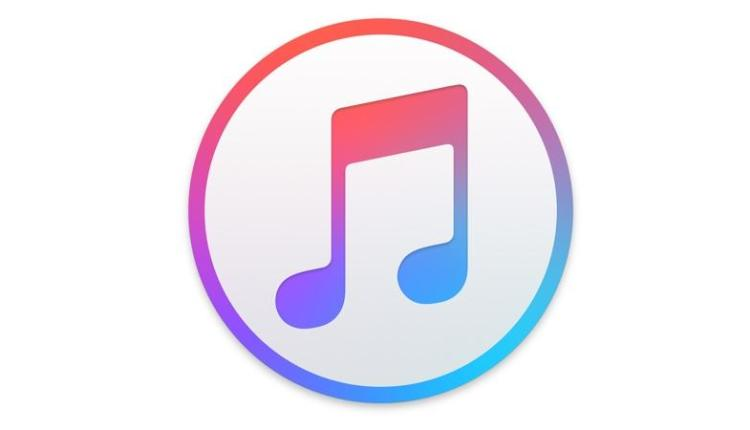 sync_itunes_apple_music_thumb800