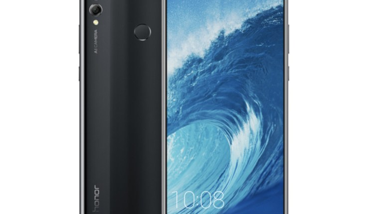 honor-8x-max-render