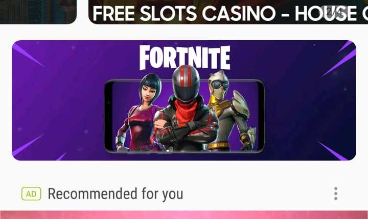 galaxy-apps-store-shoing-fortnite