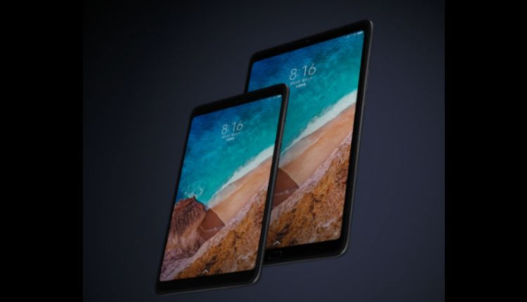 Xiaomi-Mi-Pad-4-Plus-main