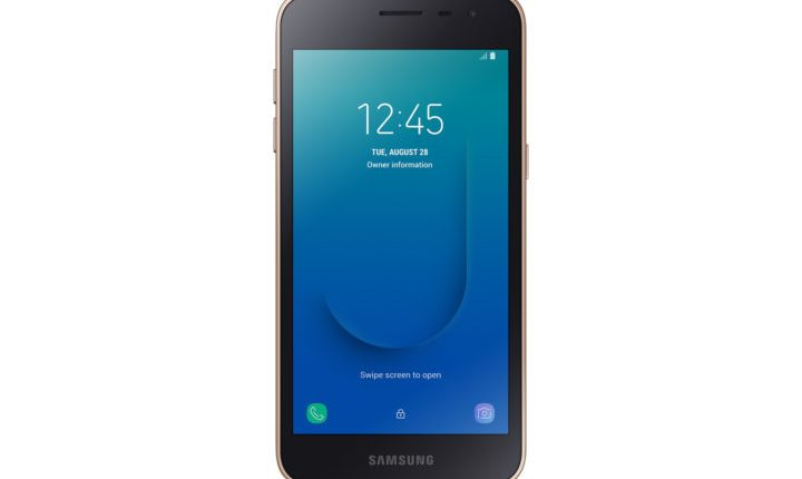 galaxy-j2-core-official-2-720×480