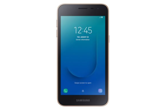 galaxy-j2-core-official-2-720x480