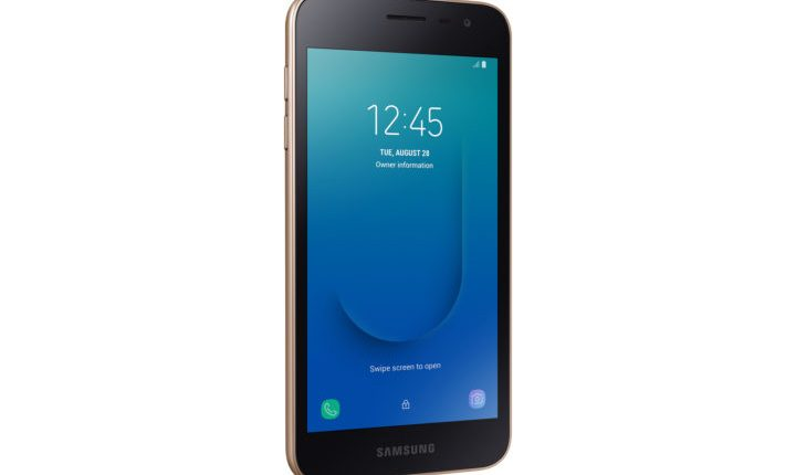 galaxy-j2-core-official-4-720×480