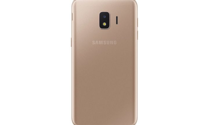 galaxy-j2-core-official-5-720×480