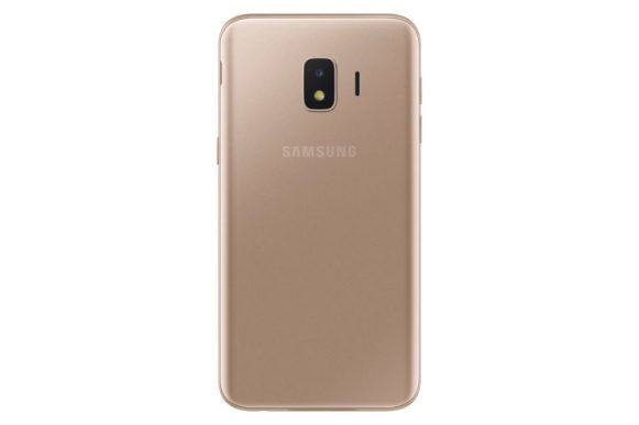 galaxy-j2-core-official-5-720x480