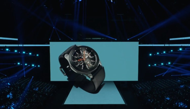 galaxy-watch