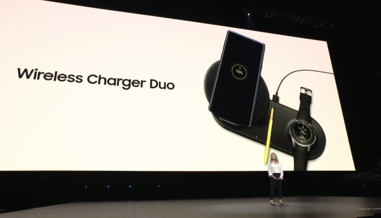 wireless-charger-duo