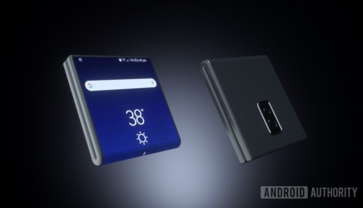 android-authority-samsung-galaxy-x-folding-phone-concept-5-840×472