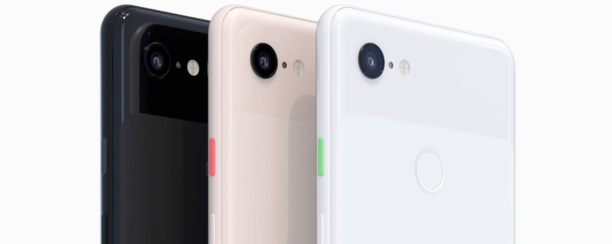 Pixel 3 eSim Now Supports Sprint in the US