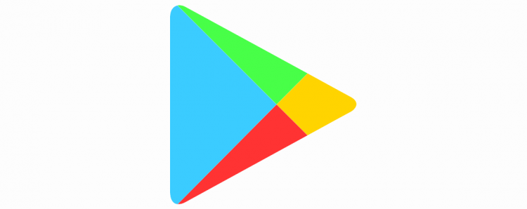 Google-Play-Store-Feature-Image-Background-Colour-810x298_c