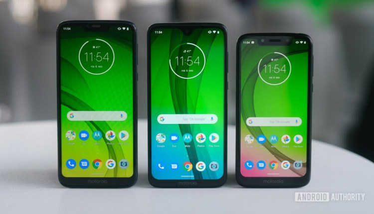 Moto-G7-Series-Hands-on-13-of-20-1-1280×720
