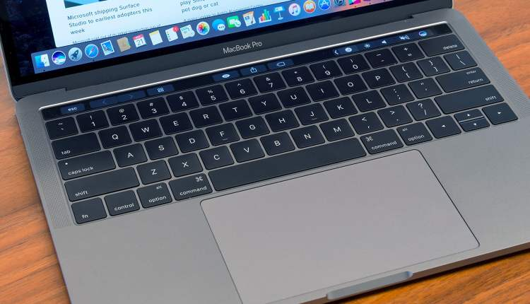 macbook-pro-2016-keyboard-1500×1000