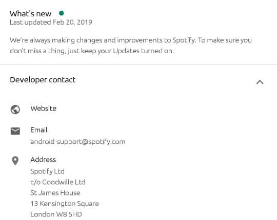 spotify_india_android