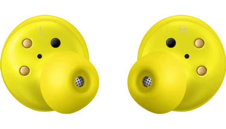 yellow-galaxy-earbuds-2