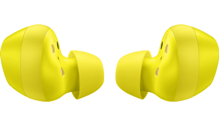 yellow-galaxy-earbuds-3