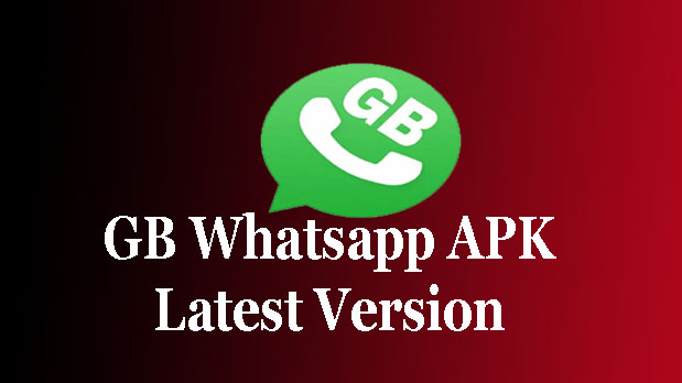 GB Whatsapp APK : Download GBWhatsapp 7 99 Latest Version 2019