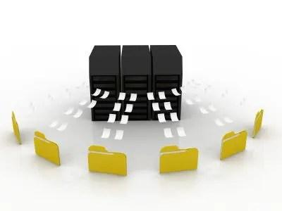 https://i1.wp.com/www.onetip.net/wp-content/uploads/2011/01/recover-data-after-format.jpg